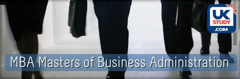 Bcas Of Wolverhton Uk Master Of Business Administration Mba by Mba The Master Of Business Administration In The Uk