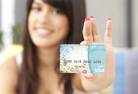 Who Accepts Visa Gift Cards - visa gift card from aaa