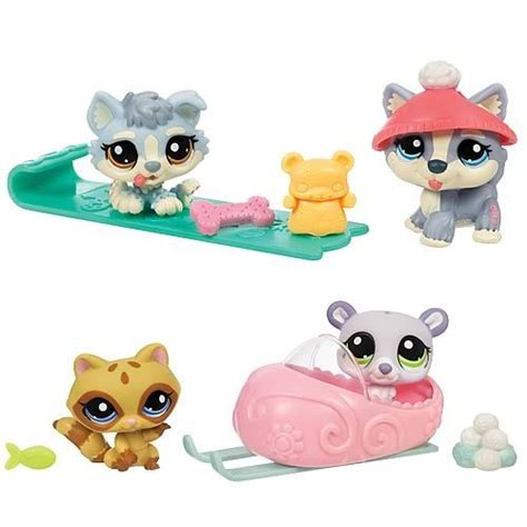 lps dogs for sale lps sets entertainment earth is a pre sale for black friday lps toys