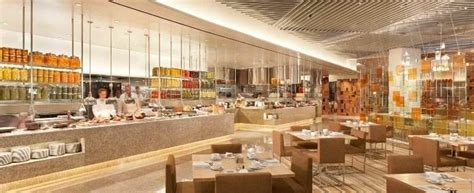 coupons for buffets in las vegas caesars palace bacchanal buffet coupon deal 2017