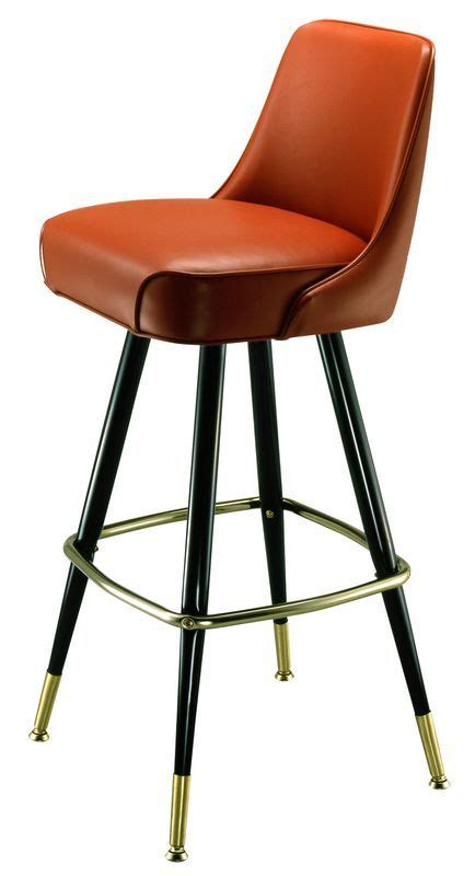 furniture design 1385 cindy bar stool restaurant bar stools commercial bar
