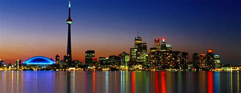 buy house in toronto canada we buy homes toronto canada real estate news wire