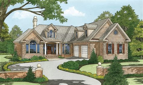 don gardner house plans photos houseplansblog dongardner com new home plans donald a