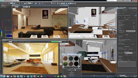 home design studio pro for mac v17 trial 100 home design studio pro for mac v17 trial acdsee