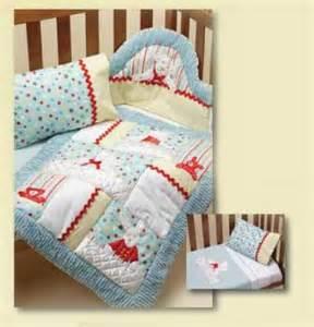 Baby Quilt Sets Australia Brand New Baby Cot Quilt Blanket Sheet Gift Set Ebay