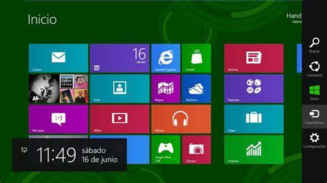 ver imagenes jpg en windows 8 curso gratis de gu 237 a windows 8 aulaclic 2 explorando