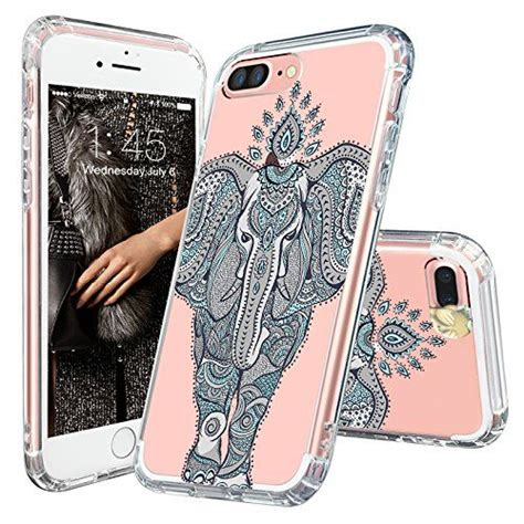 13 Elephant Iphone 55s Casecasingunikfashioncartoonlucu 13 best images about iphone 7 plus cases collection on henna floral quotes and