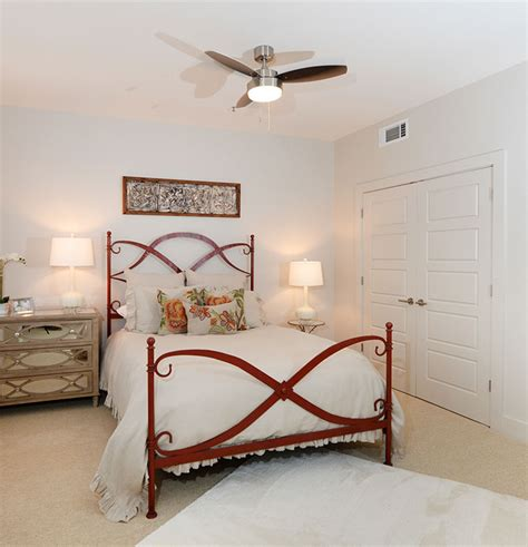 2 bedroom apartments in new orleans 2 bedroom apartments in new orleans 28 images