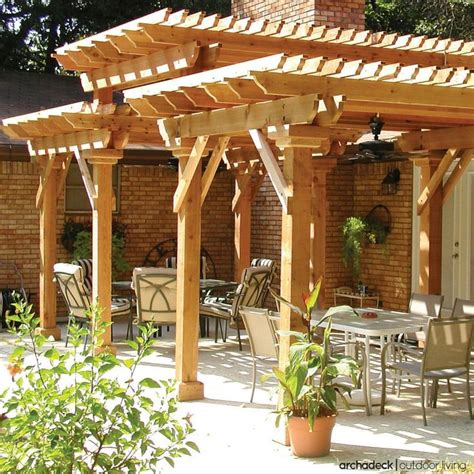 patio definition 312 best images about covered pergola on