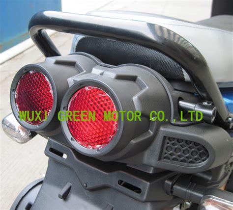 Ban Motor Tubeless 120 70 12 Sc 106 Tl 125cc 150cc bromfiets 50cc scooter led light te koop buy product on alibaba