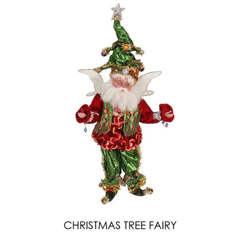 christmas tree fairy small 9 quot 51 27950 49 95 mark