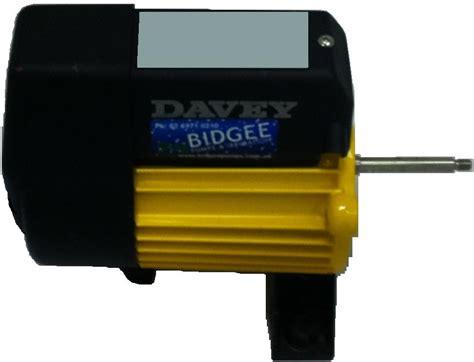 davey silensor pool capacitor davey silensor pool capacitor 28 images pool motor capacitor replacement poolzoom adelaide