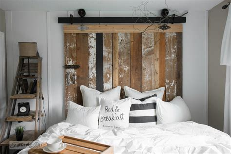 how to hang a headboard without nails how to hang a headboard without nails 14527