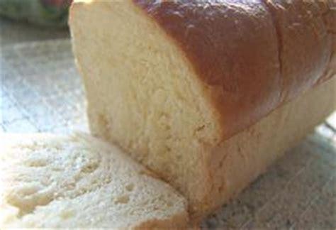 membuat roti tawar kering resep masakan aneka resep masakan indonesia china jepang