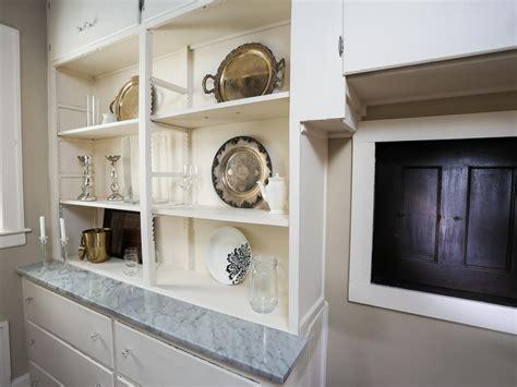 nicole curtis kitchen design nicole curtis hgtv