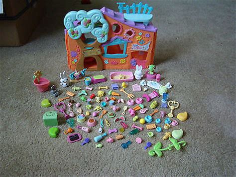 lps ebay house lps collection on ebay