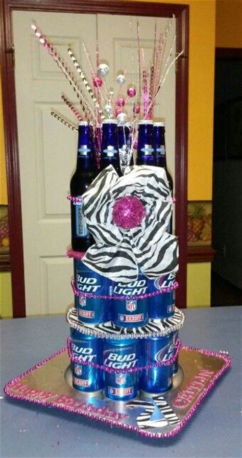 17 best ideas about 21st birthday centerpieces on