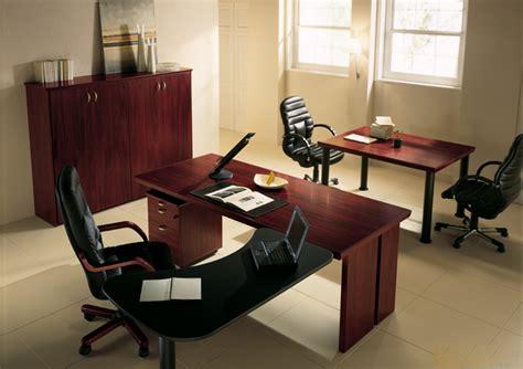 scrivanie direzionali per ufficio scrivania direzionale max dr scrivanie direzionali
