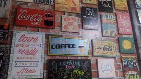 106 wallpaper dinding kamar dari kertas kado wallpaper