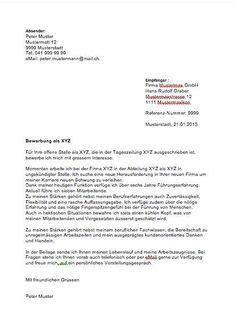 k 252 ndigung vorlage arbeitsvertrag schweiz muster und vorlagen k 252 ndigung schweiz