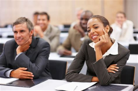 Byu Mba Diversity by Free Business Seminar For Execs On July 20 The Vault
