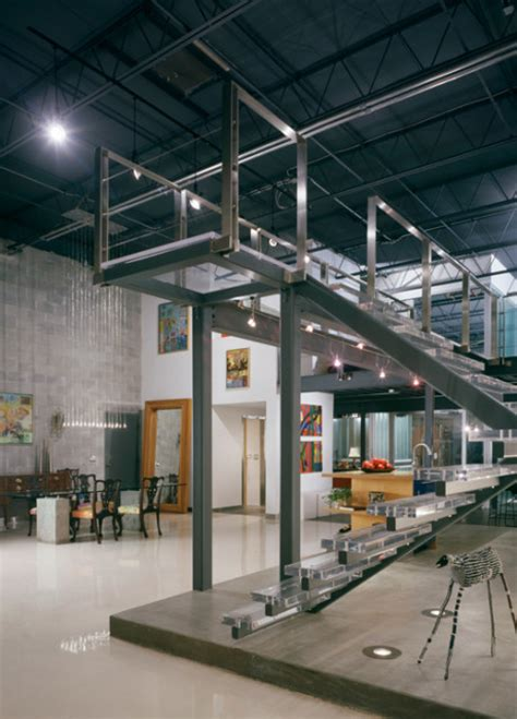 Home Design Studio Pro Error 209 Studio Mm Architect 209 N 12th St Loft Modern Architect