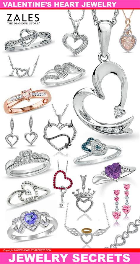 Zales S Day Sale I Jewelry Jewelry Secrets