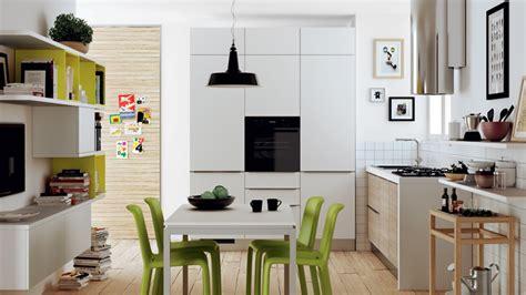 Sedie moderne da cucina