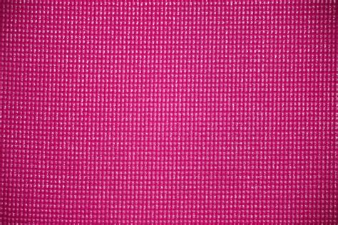 complementary of pink hot pink yoga exercise mat texture picture free