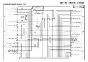2004 mazda 3 wiring harness diagram wiring diagram and hernes