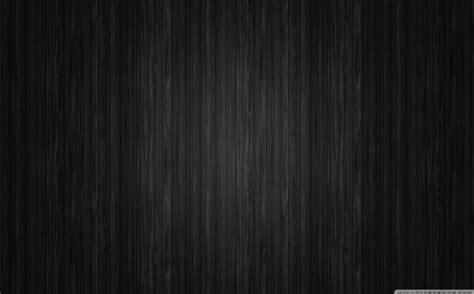 wallpaper hp jadi hitam cara membuat iklan buatan sendiri di blog dengan adobe