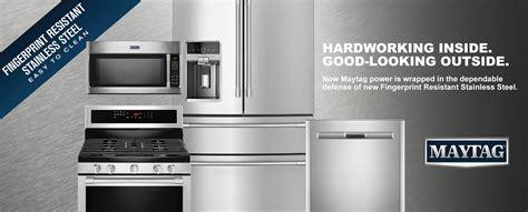 maytag kitchen appliances are maytag kitchen appliances good wow blog