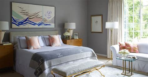 cute best blue gray paint color for bedroom 28 regarding the pink pagoda jan showers glamour in houston