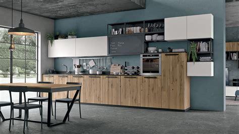 cucine lube oltre cucine moderne cucine lube