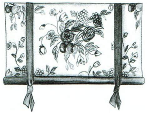 herndon upholstery window valances in herndon va design interiors