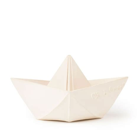 Origamy Boat - 1000 ideas about origami boat on paper boats