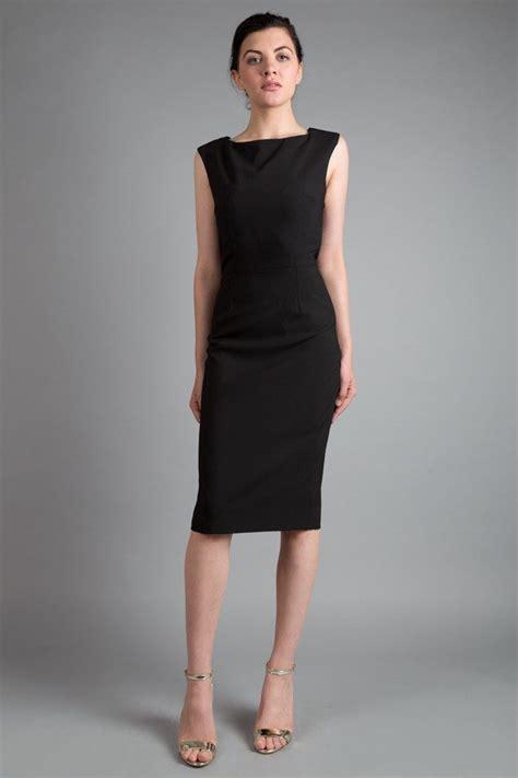 audrey hepburn dress up the stylish audrey hepburn little black dress duchess london