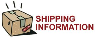 Mba Shipping Agencies Llc by Rex Info Shipping Information Rex Supplies