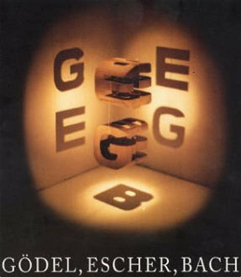 gdel escher bach 8490660697 illustrating geometry with pov ray