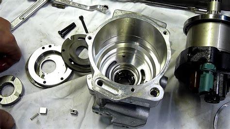 Injector Assy Fuel Carnival Bensin delphi common rail diesel autopsy pt2 hyundai
