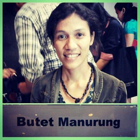 Sokola Rimba Butet Manurung Berkualitas pin by the shop indonesia on sokola rimba