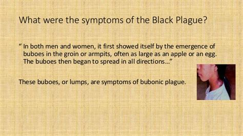 dying symptoms lesson 6 signs and symptoms of the black