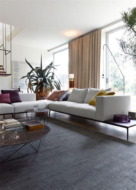jaan living sofa kaufen jaan living sofa preis mjob