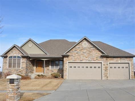 houses for sale in lincoln nebraska himark subdivision real estate homes for sale in himark subdivision lincoln ne re max