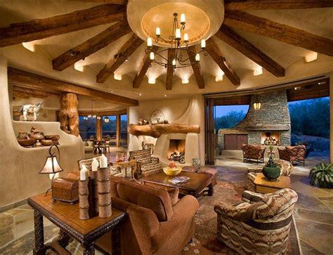 Circular Living Room Design by Cob House Design Ideas Organic Architecture Houz Buzz
