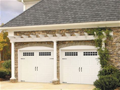 Precision Overhead Garage Doors Precision Overhead Garage Door Ta Repair New Garage