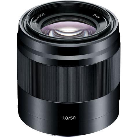 35mm F 1 8 Sony Lens buy sony e 50mm f 1 8 oss lens cameraland sandton