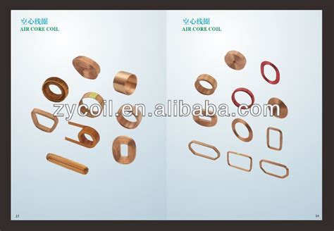 how to make 22uh inductor magnetics 22uh shielded power inductor buy magnetics 22uh shielded power inductor