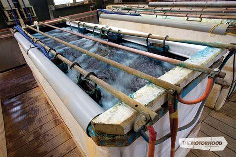 Kemtone Alkali 3 In 1 Primer Sealer 18 9 Ltr the shining chrome plating explained in 14 steps the