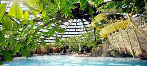 huttenheugte aqua mundo de huttenheugte center parcs tips aanbiedingen en korting